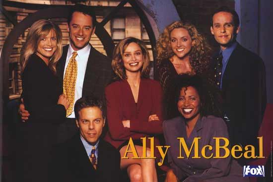 ally-mcbeal