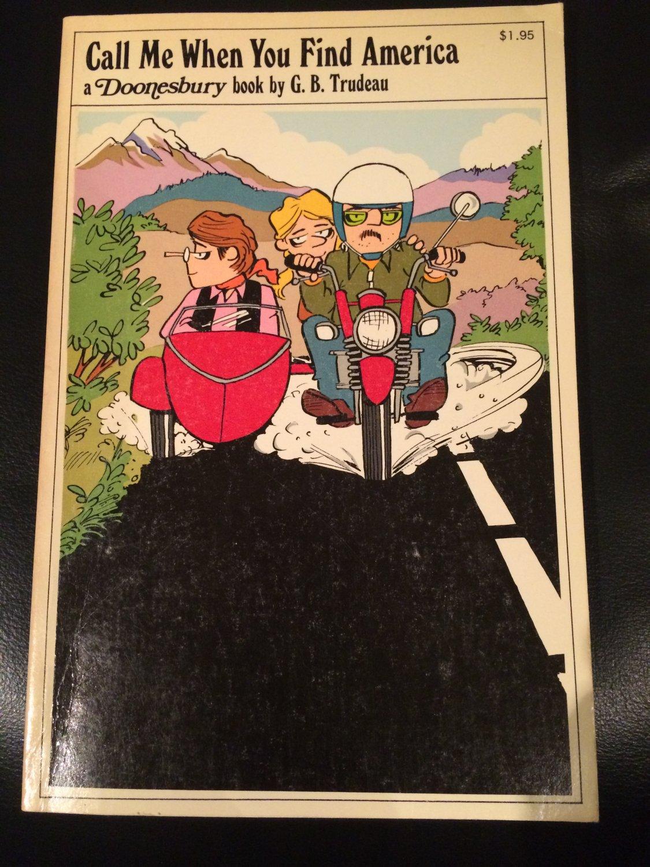 doonesbury-book
